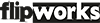 flipworks | full service  werbe- und internetagentur aus freiburg