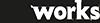flipworks webdesign